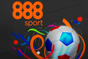 888Sport Enhanced Odds