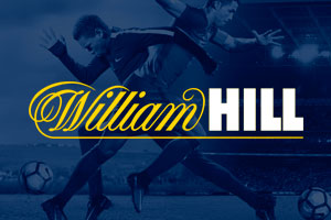 William Hill Enhanced Odds Offers